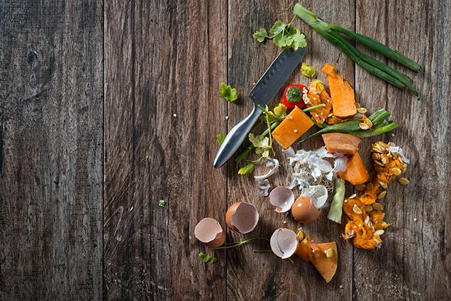 food-waste-636x424